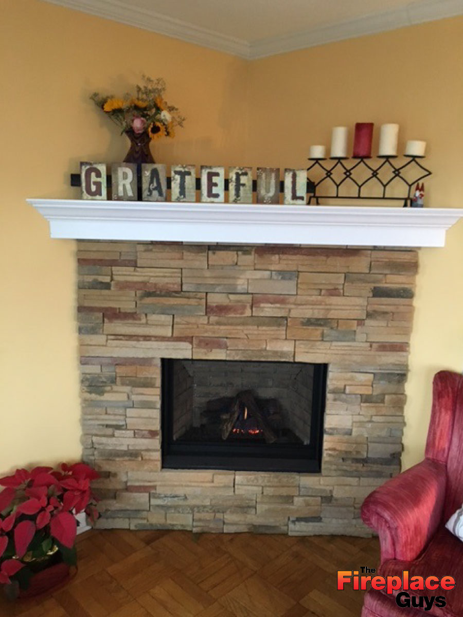 Fireplace Ideas The Fireplace Guys Fireplace Store