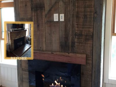 Modern Fireplaces Fireplace Gallery The Fireplace Guys
