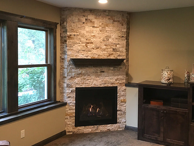Bayport-Fireplace-Addition-main
