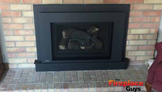 Black-on-brick-fireplace-st.-paul-mn