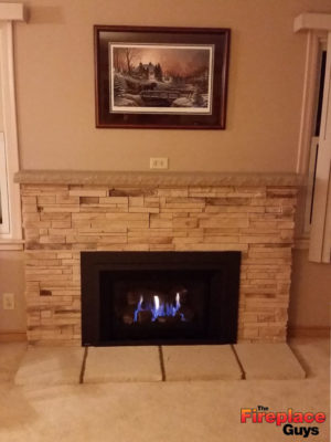 Brass-to-Class-fireplaces-after