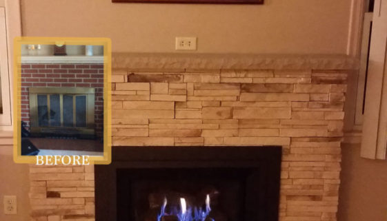 Brass-to-Class-fireplaces-fireplace-service