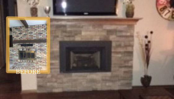 Brick-wall-removal-fireplace-renovation-minnetonka-F