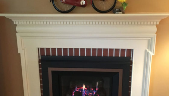 Classic-fireplace-gas-inserts-shoreview-mn