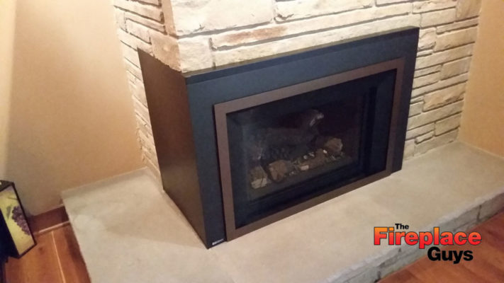 Corner-Fireplace-Insert-Minneapolis-MN