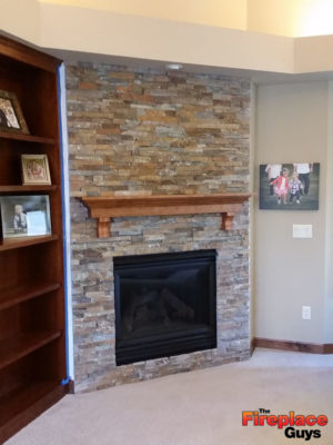 Corner-wall-fireplace-feature-bloomington-mn