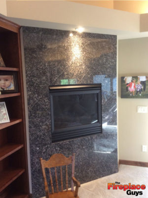 Corner-wall-fireplace-feature-bloomington-mn-B
