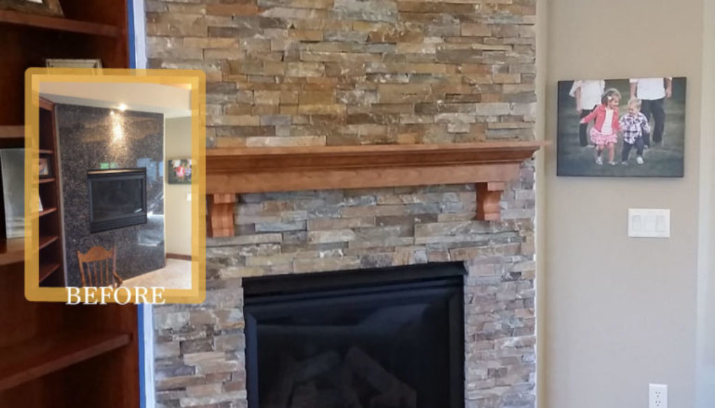 Corner-wall-fireplace-feature-bloomington-mn-F