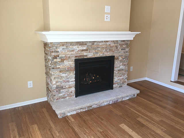 Eagan-Fireplace-Addition-main