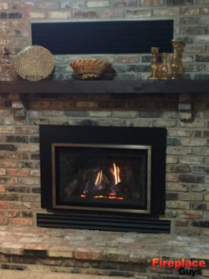 Easily-converted-gas-fireplace-conversion-in-mn-after