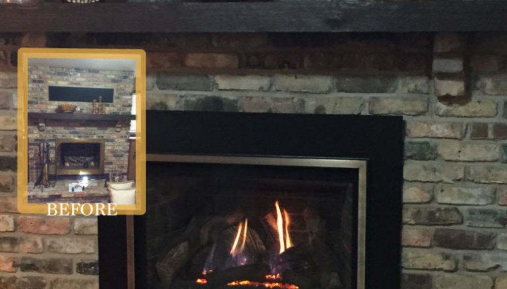 Easily-converted-gas-fireplace-conversion-in-mn-ba