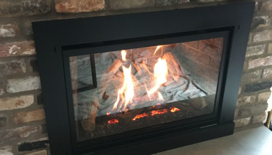 Kozy-Heat-fireplace-installation-st-paul