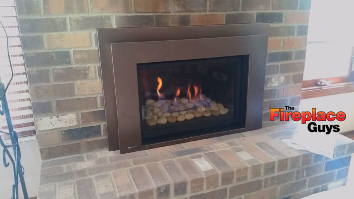 Low-Profile-fireplace-insert