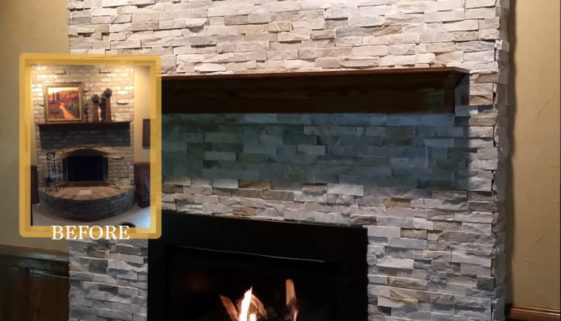 Massive-Renewal-Stone-fireplace-insert-custom-mantel