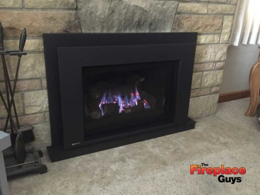 No-Tools-Needed-Gas-Fireplace