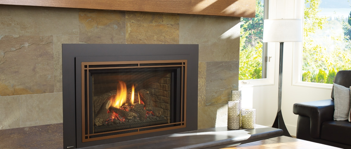 The Fireplace Guys St Paul Minneapolis Gas Fireplace Store