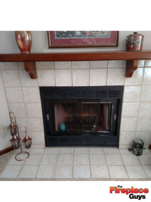 minimal-facelift-fireplace-update-saint-paul-before