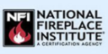 nfi-fireplace-certified